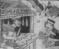 Карикатура на Колчака.png