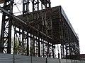 Каркас недостроенного здания - panoramio.jpg