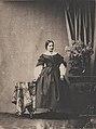 Клотильда Саксен-Кобург-Готская (1846-1927).jpg