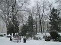 Кольцовский сквер. - panoramio (2).jpg