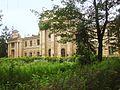 Коропецький парк біля палацу.jpg