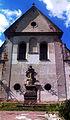 Костел Св.Йосифа .Олесько.jpg