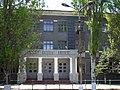 Краматорск, школа № 6 спереди.jpg