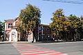 Красная ул., 103 (ул.Длинная, 123) 3.jpg