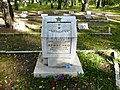 Кривенко Феодосий Пименович (Герой СССР, могила).jpg