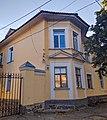 Кропивницький вул. Карпи, 56.jpg