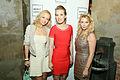 Ксения Собчак в платье Неrve Leger.jpg