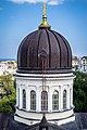 Купол Спасо-Преображенського собору.jpg