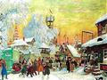 Кустодиев Сельская ярмарка.png