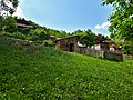 Куќи во селото Ковач.jpg