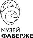 Логотип Музея Фаберже в Санкт-Петербурге.jpg