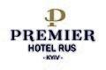 Логотип Премьер Отеля Русь (гостиницы Русь).jpg