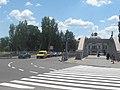 Локација Двомостовље Крагујевац.jpg