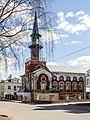 Магометанская мечеть в г. Кирове.jpg