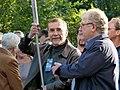 Марш мира Москва 21 сент 2014 L1440701.jpg