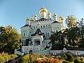Миколаївський собор Покровського монастиря 1.jpg