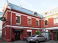 Москва, Неглинная улица, 14, строение 3.jpg