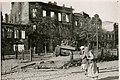 Московская улица в период оккупации.jpg