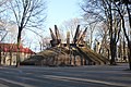 Моя Тернопільщина Місто586.jpg