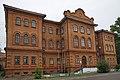 Мужская гимназия, ул. Ленина, 120.jpg