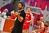 М20 EHF Championship BLR-SUI 28.07.2018 SEMIFINAL-5630 (43647530452).jpg