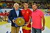 М20 EHF Championship MKD-BLR 29.07.2018 FINAL-8116 (41913308590).jpg