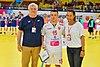 М20 EHF Championship MKD-GBR 20.07.2018-5505 (28646726487).jpg