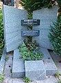 Надгробный памятник Фрола Шмыгова.jpg