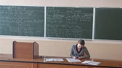 Наука глазами студентов.jpg