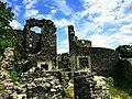 Невицький замок (2.jpg