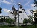 Обитель.ЧУДНЫЕ купола - panoramio.jpg