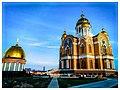 Оболонь, м. Київ. Свято-Покровський собор.jpg