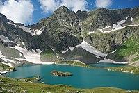 Озеро Безмолвия (большое Имеретинское).JPG