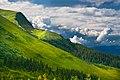 Оксамитові гори.jpg