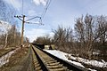 Остановочная платформа Садовая (2009.04.05).jpg