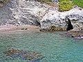 Остров Эгина. Агиа Марина - panoramio.jpg