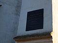 Пам'ятник архітектури XV ст.jpg