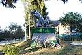 Пам'ятник спаленому селу, с. Караїна.jpg