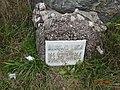 Памятный знак на камне.jpg