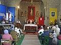 Парафія Божого Милосердя Римо-католицької Церкви в м. Роздільна .jpg