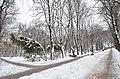 Парк «Березовий Гай» (Київ), вул. Вишгородська,8.jpg