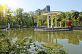 Парк «Дендрарий» с садовопарковой скульптурой и архитектурными сооружениями малых форм 12.jpg
