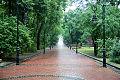 Парк ім. І.Франка.jpg