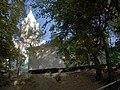 Почтовая станция под сенью Одигитриевского храма.JPG