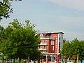 Приморско 2011 - panoramio (6).jpg