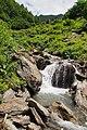Приток реки Ласкадура - panoramio.jpg