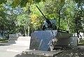 Пушка ЗИС-2 в Ижевске.jpg