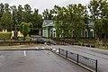 Разводной мост. Ижорские заводы.jpg