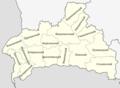 Районы Брестской области.png