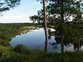 Река Кулой - panoramio.jpg